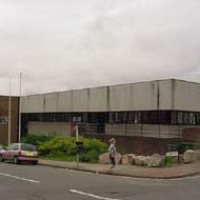 Magistrates' Court in Vale of Glamorgan