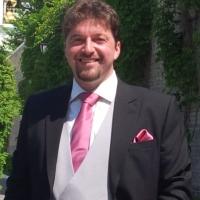Julian Sidoli