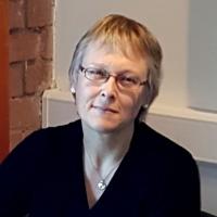 Lynne Morgan 3 E1484227204795