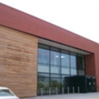 Port Talbot Magistrates Court